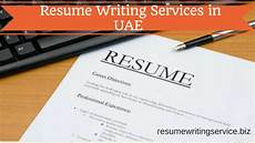 professional resume writer in uae at best prices resume writing service