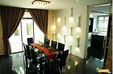 kitchen lighting low ceiling centerpiece ideas for dining