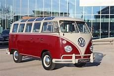 Vw T1 Samba Wert - verkauft vw t1 samba gebraucht 1966 94 900 km in b 246 blingen