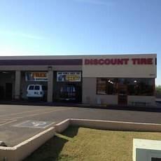 the store mesa discount tire store mesa az tires 6001 e st mesa az reviews photos yelp