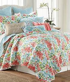 discount name brand bedding comforters sets more stein mart