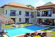 Bali Luxury Villa Weather In Tuscany November | luxury bali style villa in a prestigious beachfront