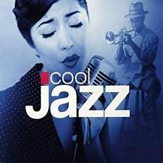 El Jazz Timeline Timetoast Timelines