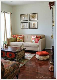 Traditional Ethnic Indian Home Decor Ideas by 100th Post Indian D 233 Cor Ideas Indian Ethnic Homes