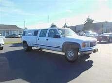 automotive air conditioning repair 1997 gmc 3500 club coupe electronic throttle control 1997 gmc sierra 3500 for sale in brookings or