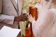 wedding ring ceremony vows