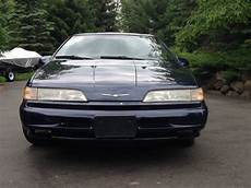 manual cars for sale 1993 ford thunderbird user handbook all original 1993 ford thunderbird supercoupe 5spd manual transmission for sale ford