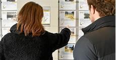 Le T 233 L 233 Gramme Vannes Immobilier Le Prix Des Maisons