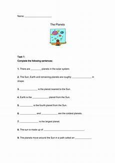 science worksheets primary 12357 science worksheet primary resources