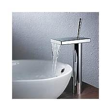 Wasserhahn Für Aufsatzwaschbecken - wasserhahn f 252 r aufsatzwaschbecken g 252 nstig kaufen