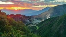 Pesona Objek Wisata Gunung Kelud Kediri Yang Eksotis