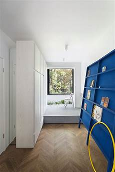 a bright home with lots of storage friendly a bright home with lots of storage friendly space