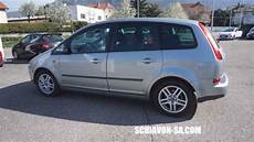 ford c max occasion essence achat ford focus c max 1 8 trend occasion schiavon chambery