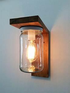 licht und wasser gibt es in dieser geraden form lantern wood l garden light wall sconce with
