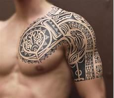 maorie oberarm 37 oberarm ideen f 252 r m 228 nner maori und tribal