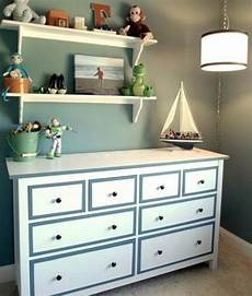 cassettiere ikea 21 simple yet stylish ikea hemnes dresser ideas for your