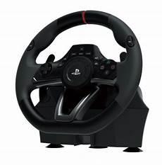 volante pc ps4 lenkrad rwa racing wheel apex playstation 4 neu