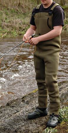 wading boots for waders bison foot neoprene chest waders bearclaw wading boots special offer ebay