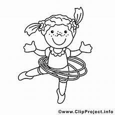 Zirkus Ausmalbilder Kindergarten Circus Malvorlage Gratis
