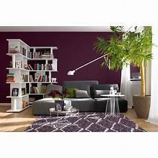 schoner wohnen sch 246 ner wohnen trendfarbe lounge matt 2 5 l kaufen bei obi