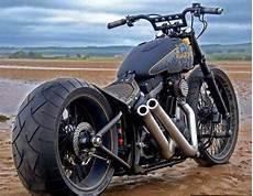 Motor Modif Harley Murah by Koleksi Gambar Motor Unik Modifikasi Harley Davidson