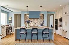 decorating ideas for behr blueprint 2019 color of the year freshome