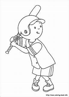 Malvorlagen Caillou Mp3 Get This Caillou Coloring Pages Free Printable P3frm