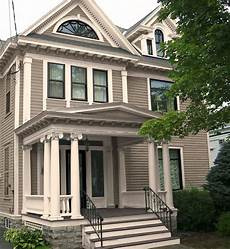 exterior paint colors consulting for old houses sle colors victorian homes exterior