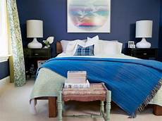 Bedroom Design Ideas 10 X 11 tips for designing a stylish small bedroom hgtv