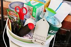 New Apartment Gifts For Him by Practical Gift Ideas For Moving Housewarming The