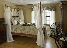 Bedroom Ideas Canopy Bed by Master Bedroom Traditional Bedroom Boston