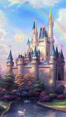 Disney Wallpaper For Iphone by Disney Iphone Wallpapers Popsugar Tech