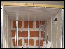 plafond en lambris pvc 171 ch professionnel habitat