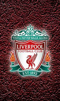 liverpool fc wallpaper iphone 7 liverpool 4k wallpapers hd wallpapers id 23978