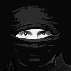 worksheets on new year 19375 ninjachemist