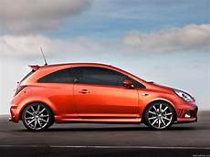 opel corsa nurburgring edition opel corsa opc nurburgring edition review and pictures