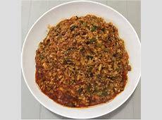 dan dan mein  spicy szechuan noodles_image