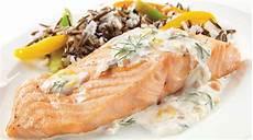 lemon dill salmon fillet iga recipes