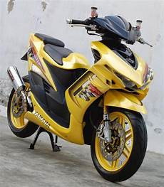 Modifikasi Motor Mio Sporty Simple modifikasi motor mio sporty simple thecitycyclist