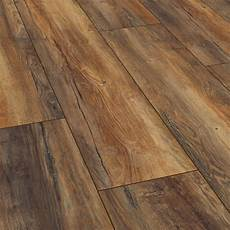 Laminat Eiche Rustikal - tegola warm rustic oak laminate laminate carpetright