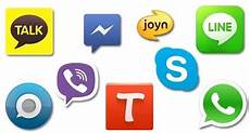 best instant messaging what is required for developing an instant messaging app