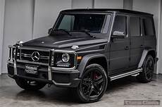 2016 Mercedes G Class Amg G 63 Akron Oh 26008186