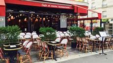 möbel für terrasse restaurant chez ma m 232 re 224 75012 gare de