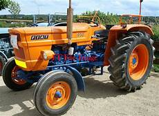wanted parts for a fiat 450 tractor machinery equipment