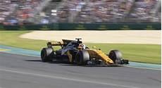 Calendrier F1 2018 Dates Et Nouveaux Horaires Des Grands