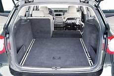Passat Variant Kofferraumvolumen - ist weniger mehr vw passat variant gegen golf variant
