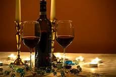 10 Ide Gambar Botol Anggur Merah Keren Asiabateav