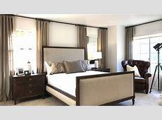 Small Bedroom Makeover   Small Apartment   Interior Design