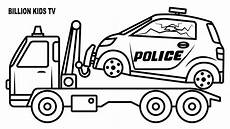 truck coloring pages at getdrawings free