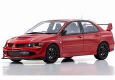 mitsubishi lancer evolution 8 car hobby shop answer otto mobile 1 18 mitsubishi lancer evolution viii mr fq 400 rakuten